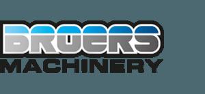 logo BROERS machinery