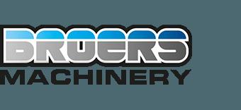 Broers Machinery