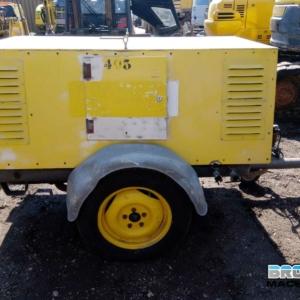 Compressor Bauer LD1 20210611 (1)
