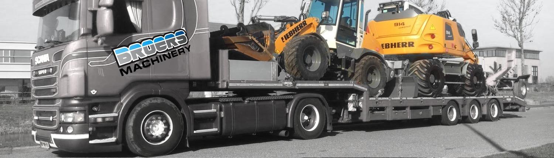 vrachtwagen-liebherr-914-en-liebherr-shovel