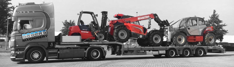 foto-vrachtwagen-manitou-heftruck-verreiker-1500x430