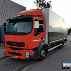 Volvo FL42 7.1